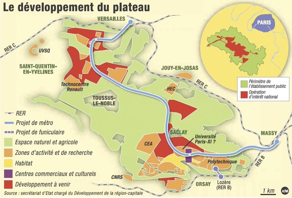 http://transportsplateau.free.fr/im/LeDvlptDuPlateau.jpg